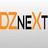dznext.com Icon