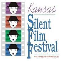 KS Silent Film Fest | Social Profile