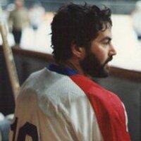 Barry Rozner | Social Profile