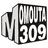 博物館 美術館 デート 目黒区美術館momouta30913