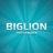 biglion_rus