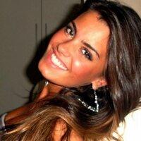 Gabriela Pauletti | Social Profile