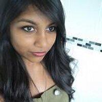 Little Beauty Blog | Social Profile