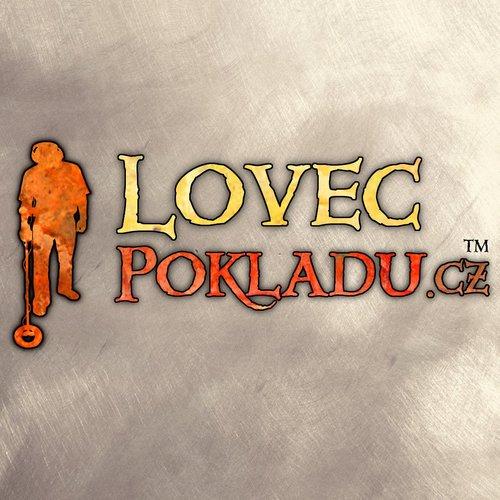 Lovec Pokladu