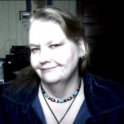 Debra  Lance   Social Profile