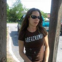 debbie25962@y.com | Social Profile