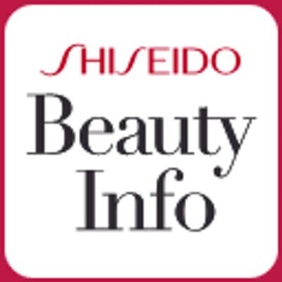 資生堂Beauty Info