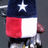@Houston_FFFF