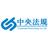 chuohoki_ogimam