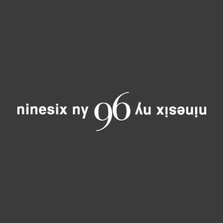 96newyork Social Profile