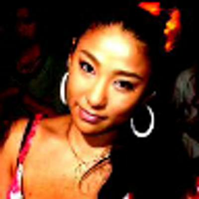 ami | Social Profile