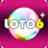 loto6plus