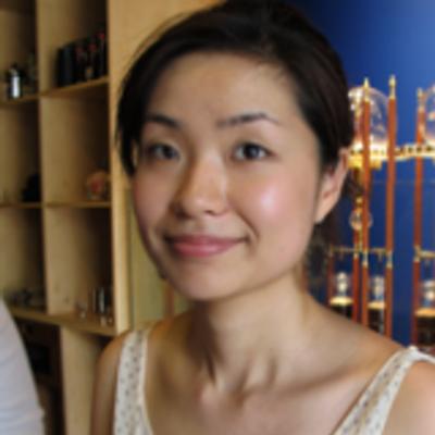 Kazumi Sunada | Social Profile