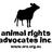 @AnimalRightsAdv