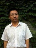 杜延林 Social Profile