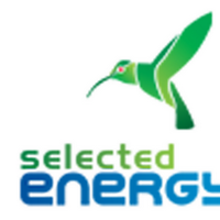 Selected Energy | Social Profile