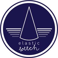 Elastic Witch | Social Profile