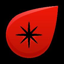 Compass Social Profile