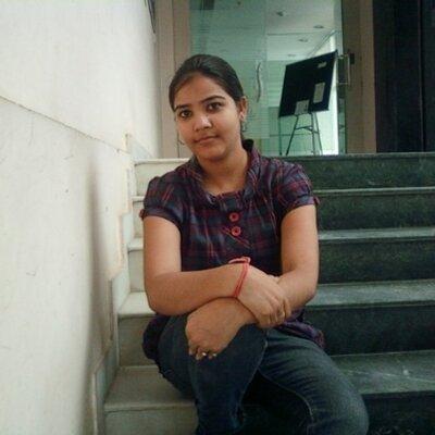 Babita Goswami | Social Profile