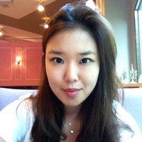 ahn soo jin | Social Profile