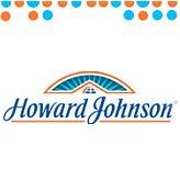 Howard Johnson Plaza