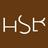@hsbarchitects