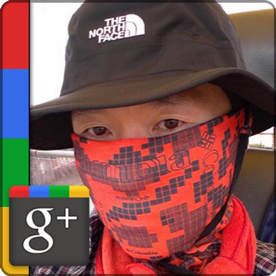 Jeongmin Bae | Social Profile