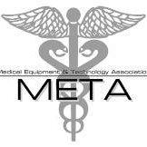 META | Social Profile