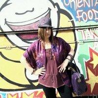 Gertie | Social Profile