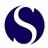 SIA_Insurance profile