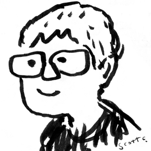 Johane Matte Social Profile