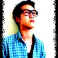 Boy Begin | Social Profile