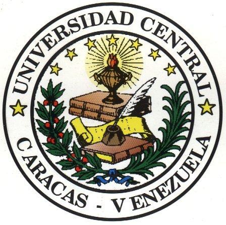 Carlos Benjamin Social Profile