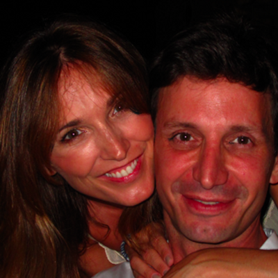 Martin Arozarena + | Social Profile