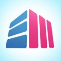 Escalate Network | Social Profile