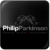 Philip Parkinson's Twitter Profile Picture