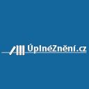 ÚplnéZnění.cz