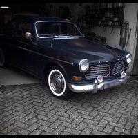 Volvo_Tips