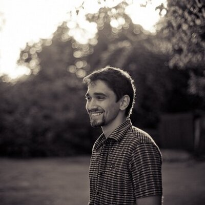 Зайцев Антон | Social Profile