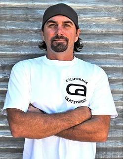 Joe Ciaglia Social Profile