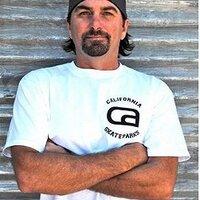 Joe Ciaglia | Social Profile