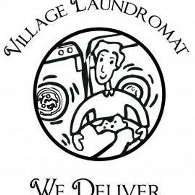 Village Laundry | Social Profile