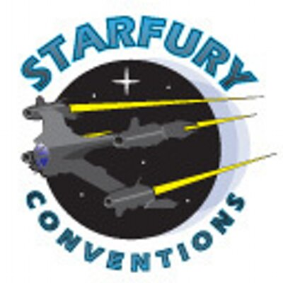 Starfury Conventions | Social Profile