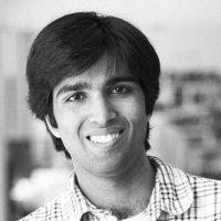 Manoj Lamba | Social Profile