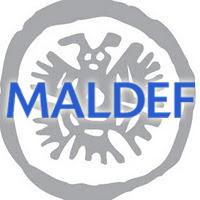 MALDEF Social Profile