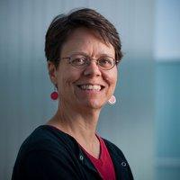 Sarah Hirsch @BNIM | Social Profile