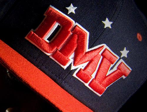 DMVFollow  Social Profile
