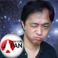 masuo nakajima | Social Profile