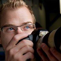 Kyle Marquardt | Social Profile