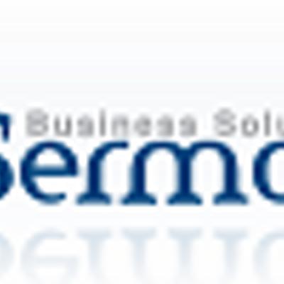 Sermon Solutions